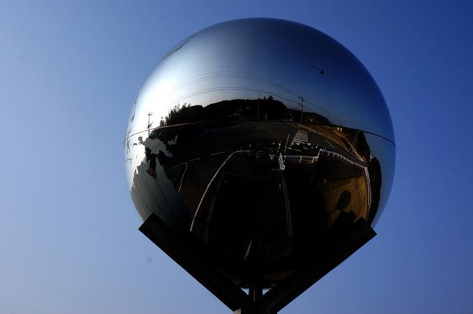 25 地球儀.JPG