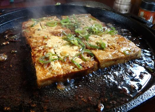 25 豆腐鉄板.JPG
