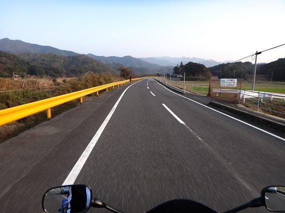 25 豊田方面経由で帰ります.JPG