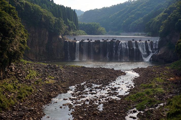 26 チンダの滝.JPG