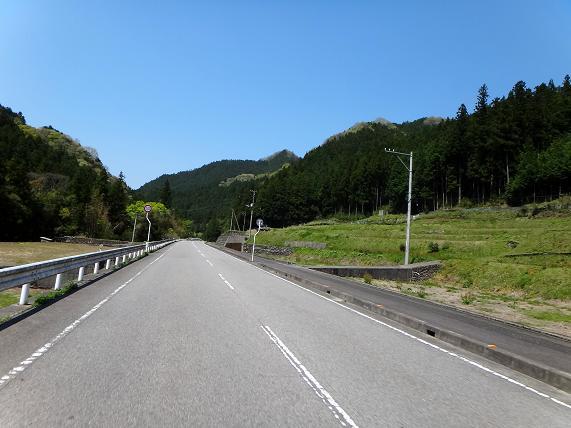 26 長閑な四国の農村です.JPG