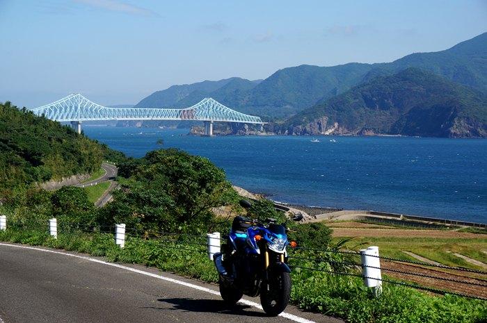 27 五島の帰りに通過した橋です.JPG