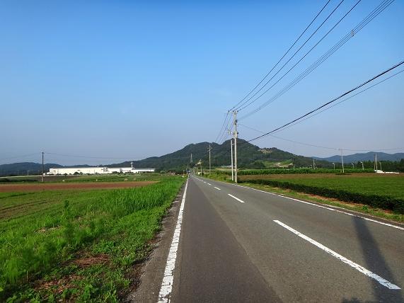 28 初めて走った広域農道.JPG