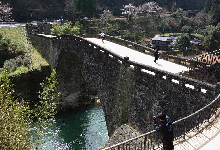 28 最大級の石橋.JPG