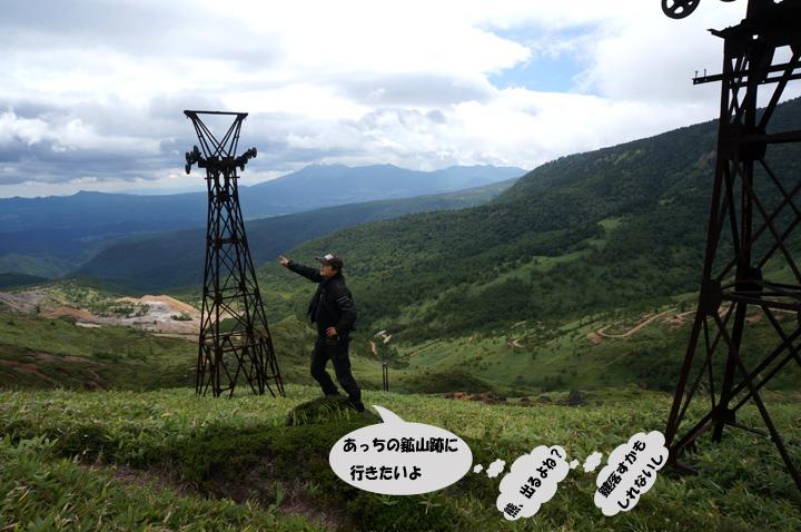 28 鉱山跡は群馬県です.jpg