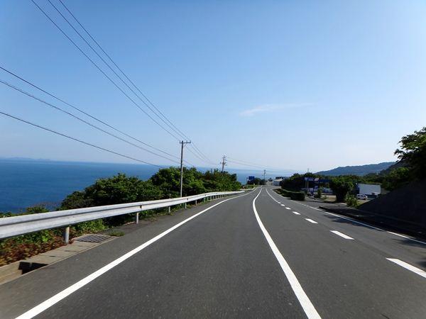 29 三崎港へ.JPG