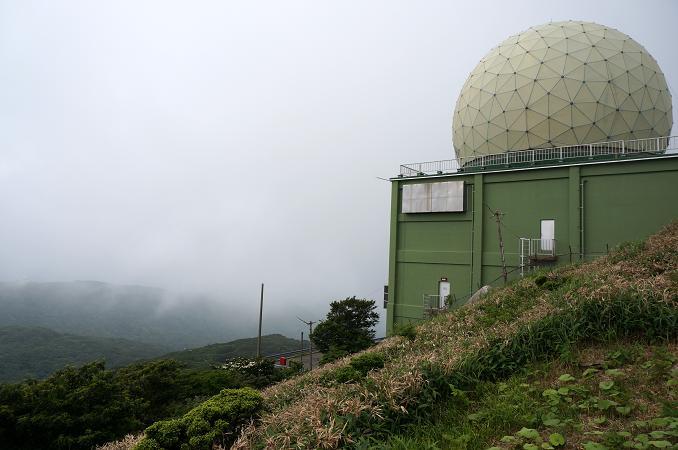 29 佐賀県の2番目に高い山にはメロンがありました.JPG
