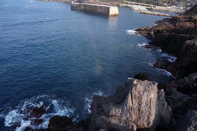 29 虹が見えます.JPG