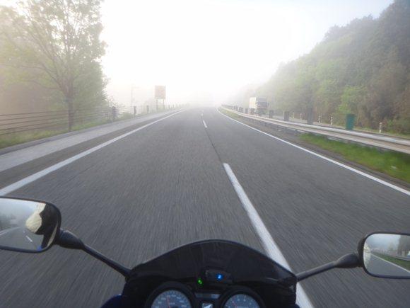 2 めっちゃ濃い霧.JPG