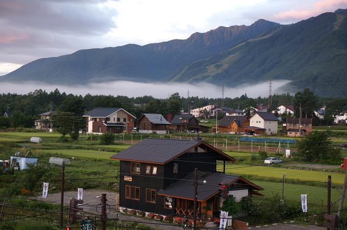 2 スキー場らしい風景.JPG