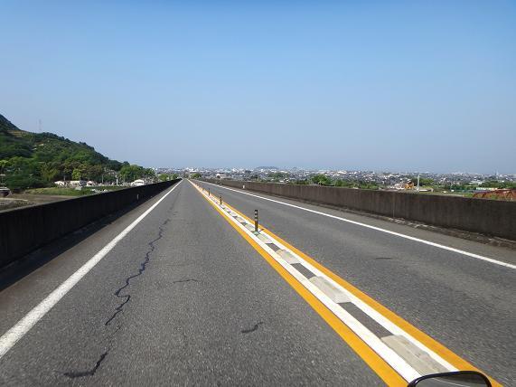 2 南九州道じゃー.JPG