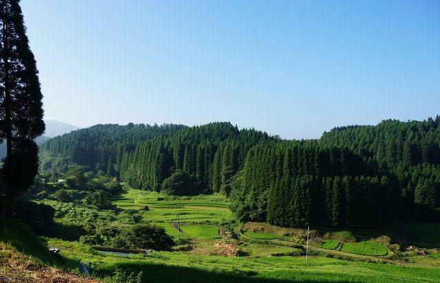 2 日本の農村.JPG