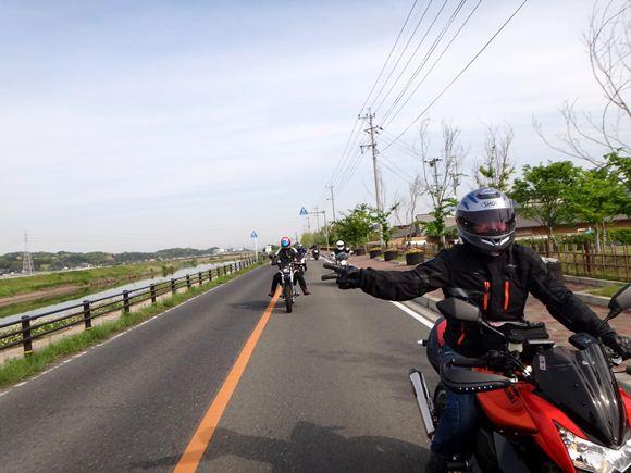 2 近い.JPG
