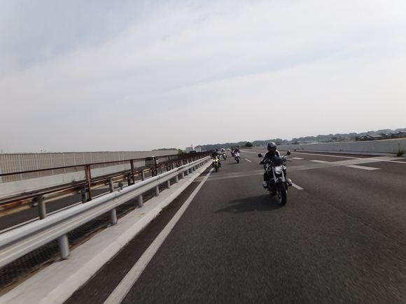 2 高速で芦北まで.JPG