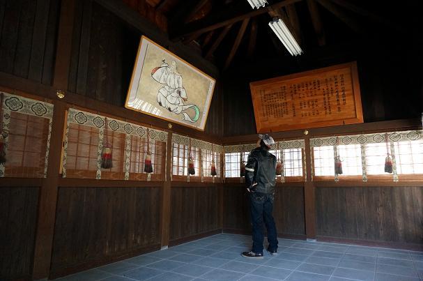 30 広くて見所が多い神社です.JPG