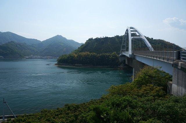 30 最後の橋.JPG