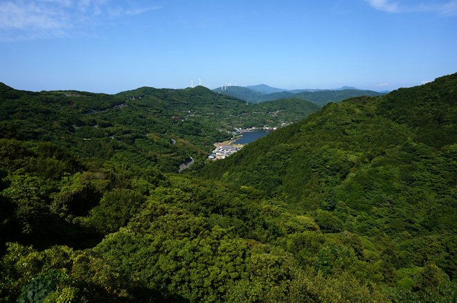 31 半島の景色.JPG
