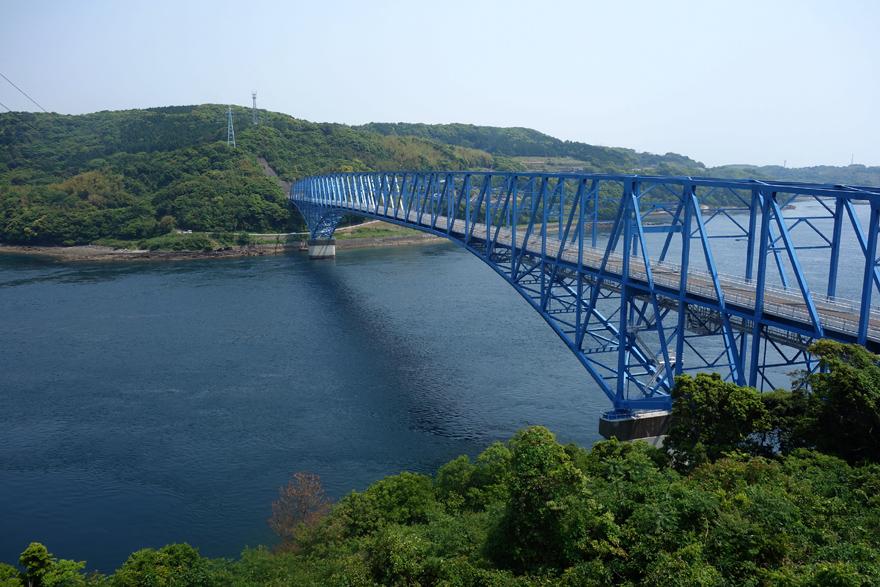 31 青い鉄橋。.jpg