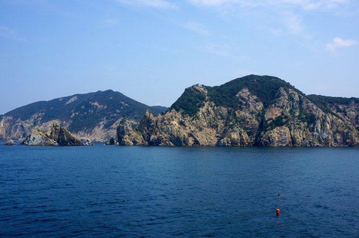 32 中通島の海岸.JPG