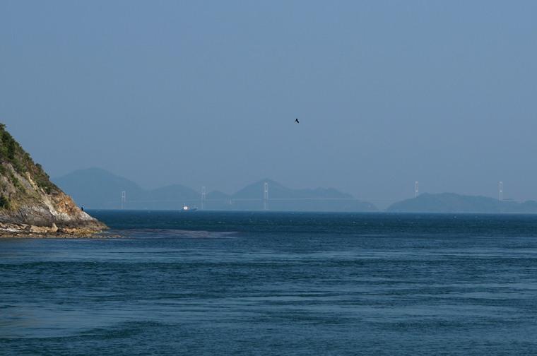 33 遠くにしまなみ海道が見える.JPG
