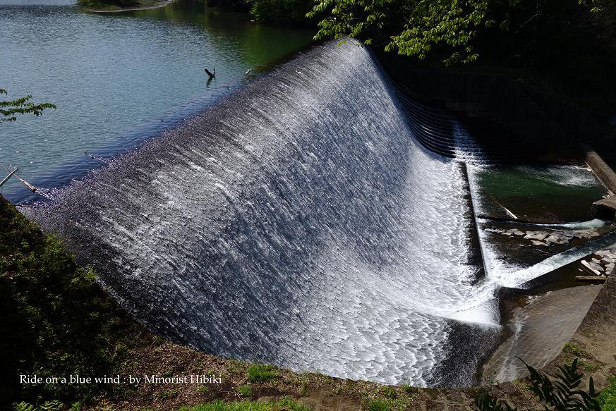 34 日本一美しいため池.JPG