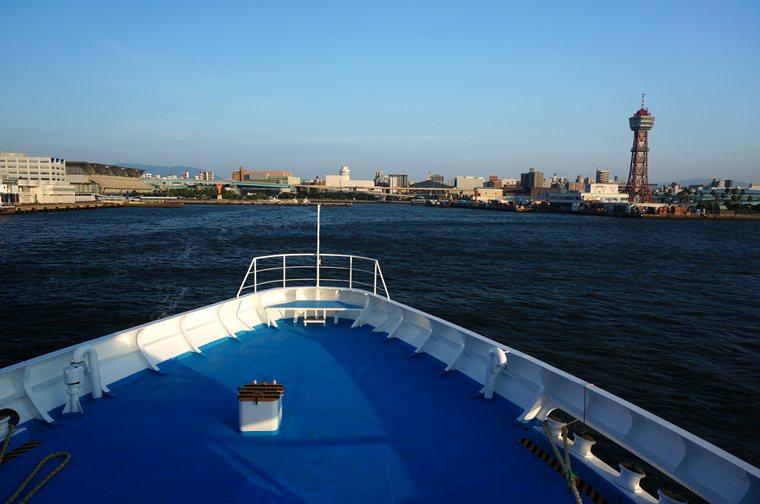 35 博多港です.JPG