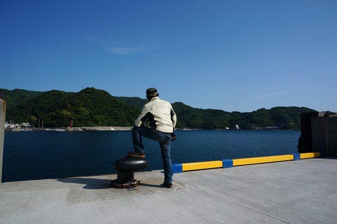 35 四国とお別れの場所.JPG