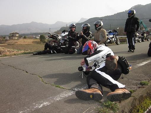 39 始まる撮影会.JPG