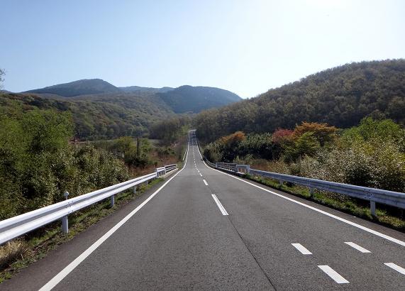 3 超快適なショートカットの道.JPG