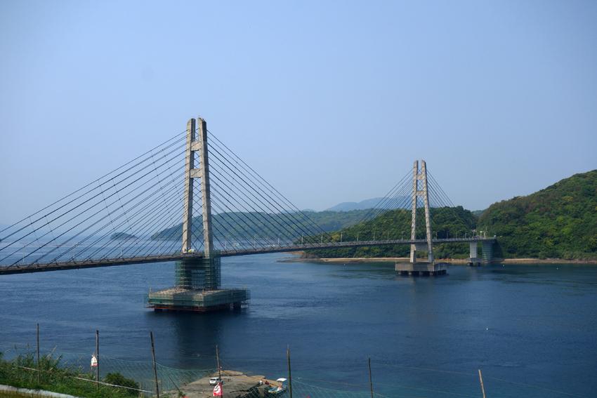 40 こんな立派な橋があるなんて知らなかった.JPG