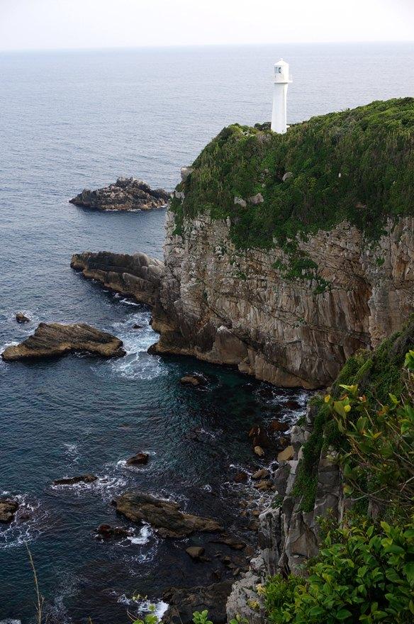 40 メジャーな足摺岬です.JPG