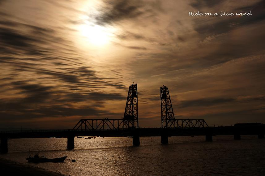 42 日本でベスト5に入る橋.JPG