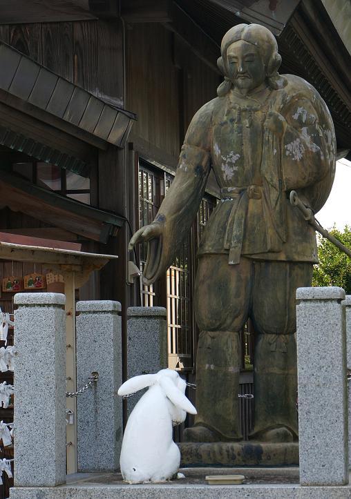 47 オオクニヌシさん.JPG