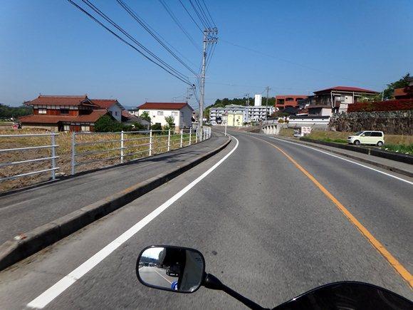 4 西条から熊野へ.JPG