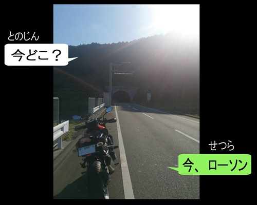 4 HFR.jpg
