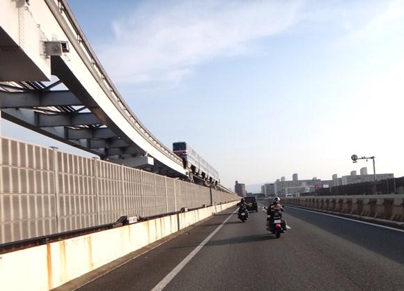 5 大阪を抜けてる感じがする場所.JPG