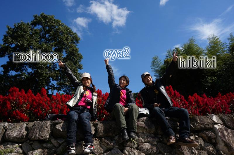 5 本日のメンバーはレアな組み合わせ.jpg