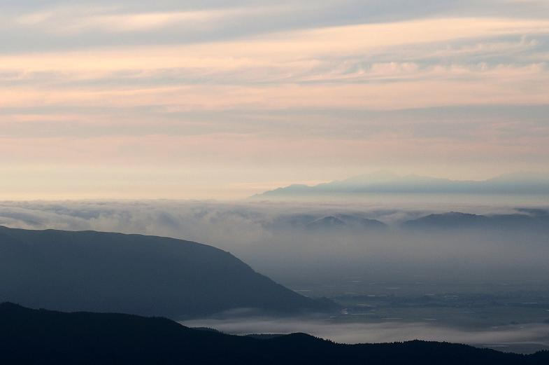 5 祖母山が見えます.JPG