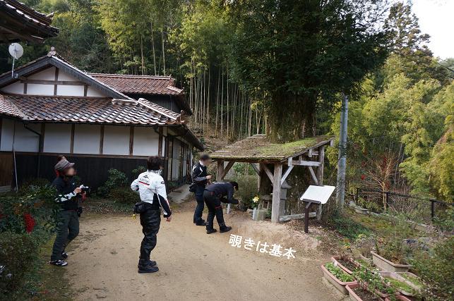 5 神聖な場所にたむろする方たち.JPG