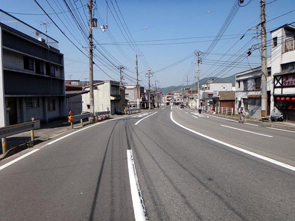 6 呉の街へ.JPG