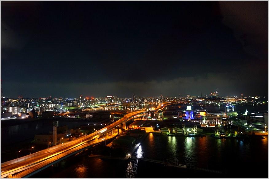 6 福岡の夜景2.JPG