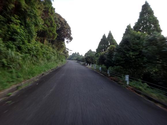6 鬼岳へ.JPG