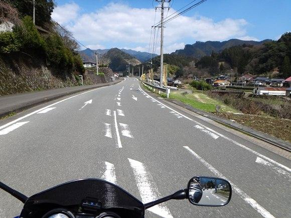 7 宝珠山村.JPG