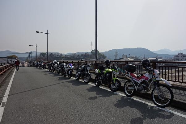 7 御船川の上.JPG