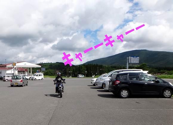 7 青蜂号試乗会.jpg