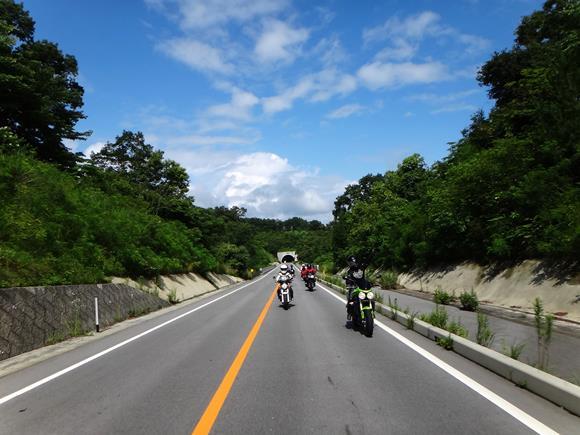 7 黒川温泉通過.JPG