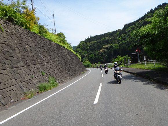 8 マイナーな道へ.JPG