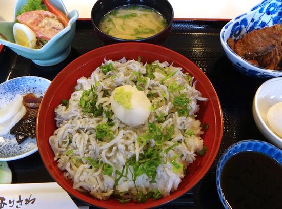 8 今日のお昼ご飯です.JPG