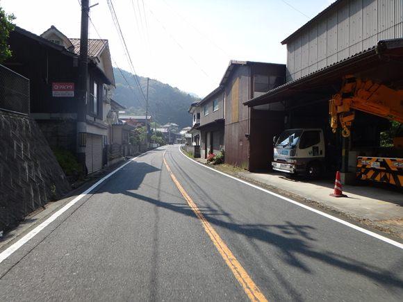 8 地方らしい道の景色.JPG