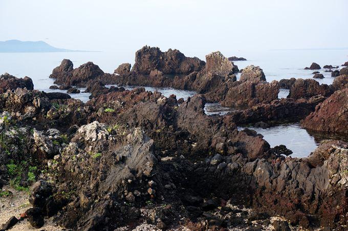 8 溶岩ゴツゴツ.JPG